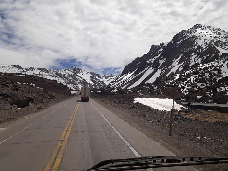 Reinoldo-Tomaz-Junior-op-weg-naar-Chili-RN-7-1-3-2019--3