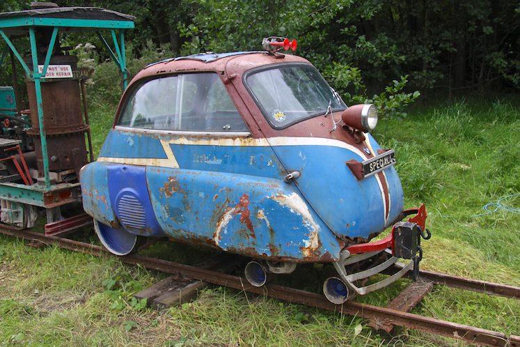 train-uruguay-