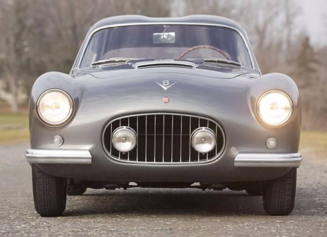Fiat-8V-Elaborata-Zagato--1953---1
