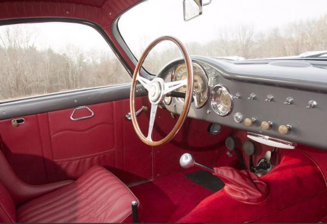 Fiat-8V-Elaborata-Zagato--1953---3
