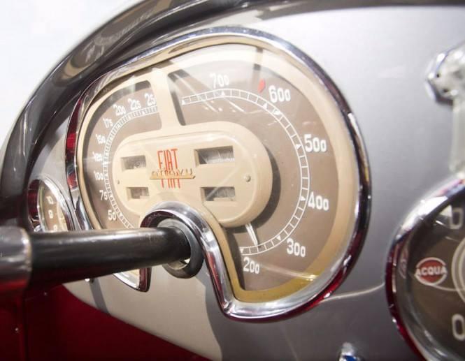 Fiat-8V-Elaborata-Zagato--1953---4