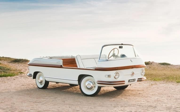 Fiat-Beach--1