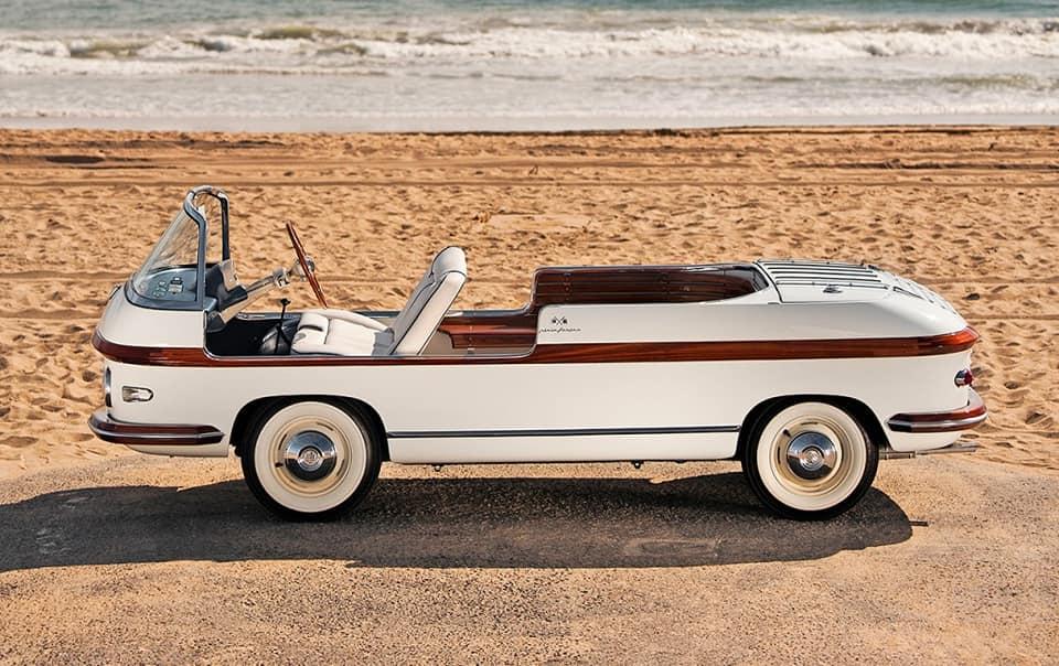 Fiat-Beach--2