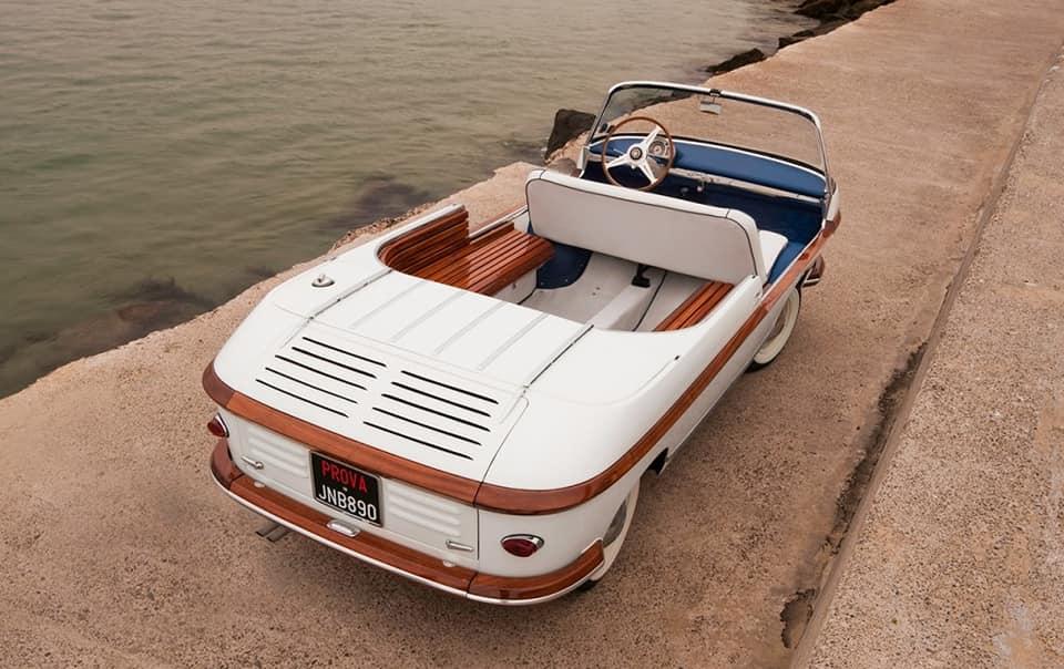 Fiat-Beach--3