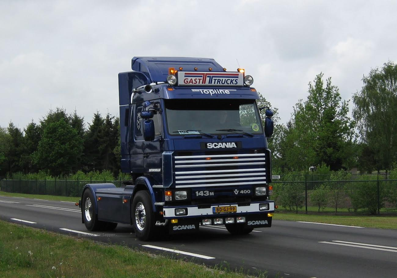 Horst-2014--2