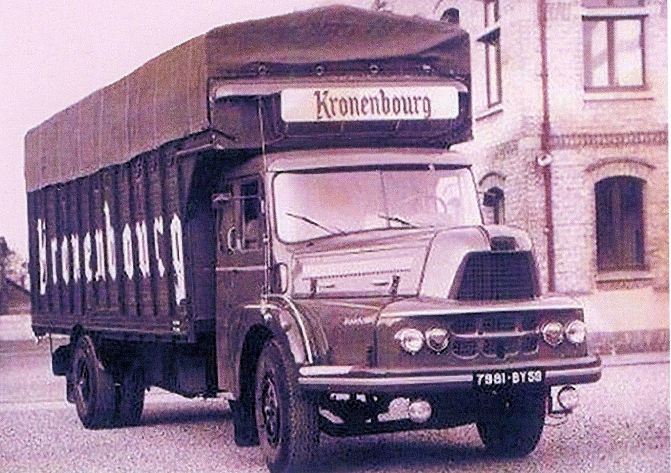 Kronenburg-bierre-