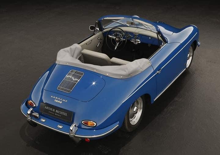 Porsche-356-B-Cabriolet--1963--2