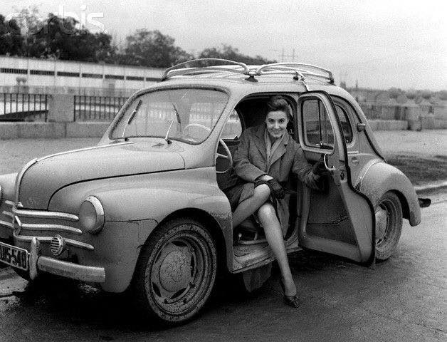 Renault-CV4