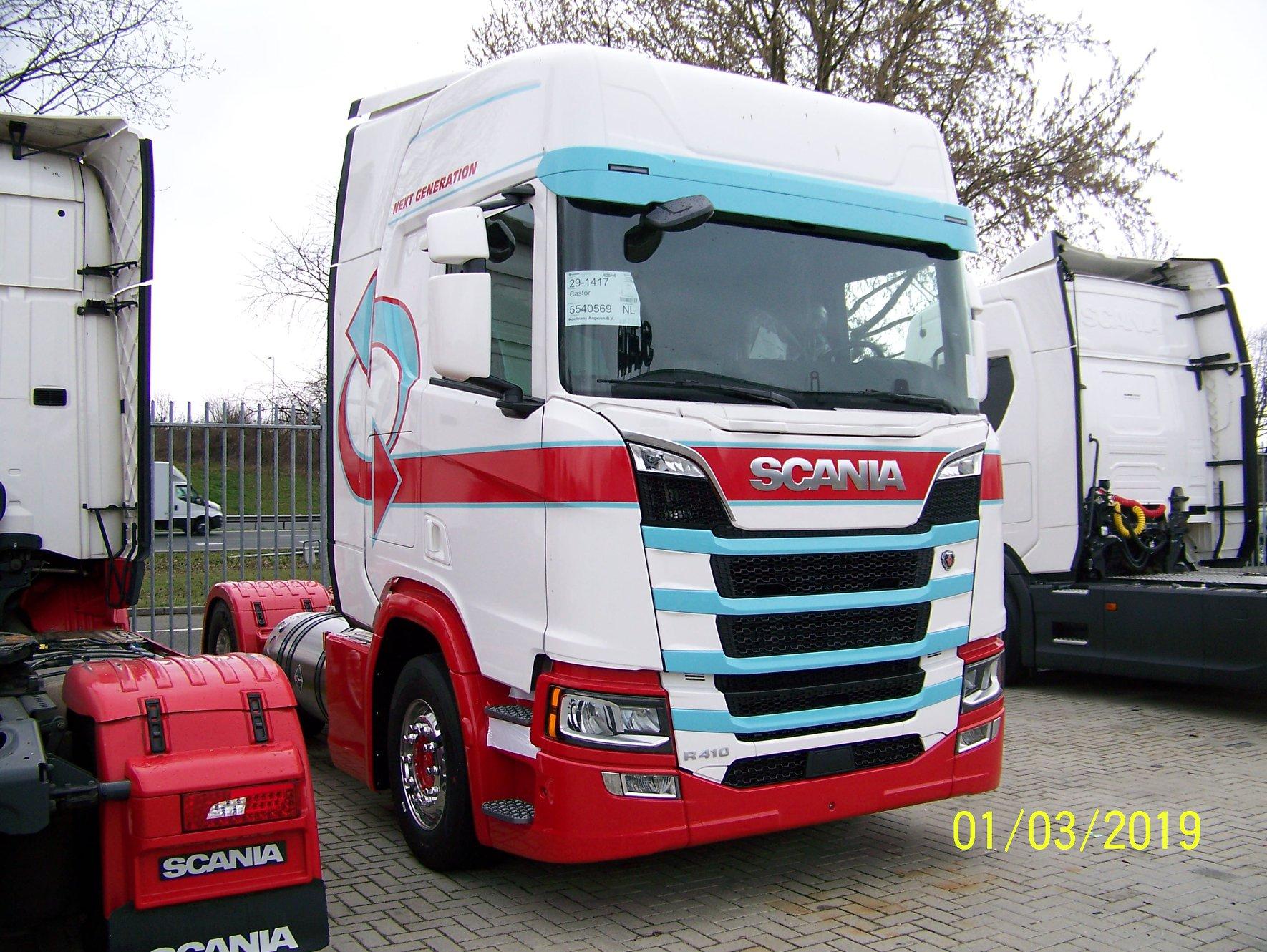 Scania-LNG-Next-Gens-koeltrans--1