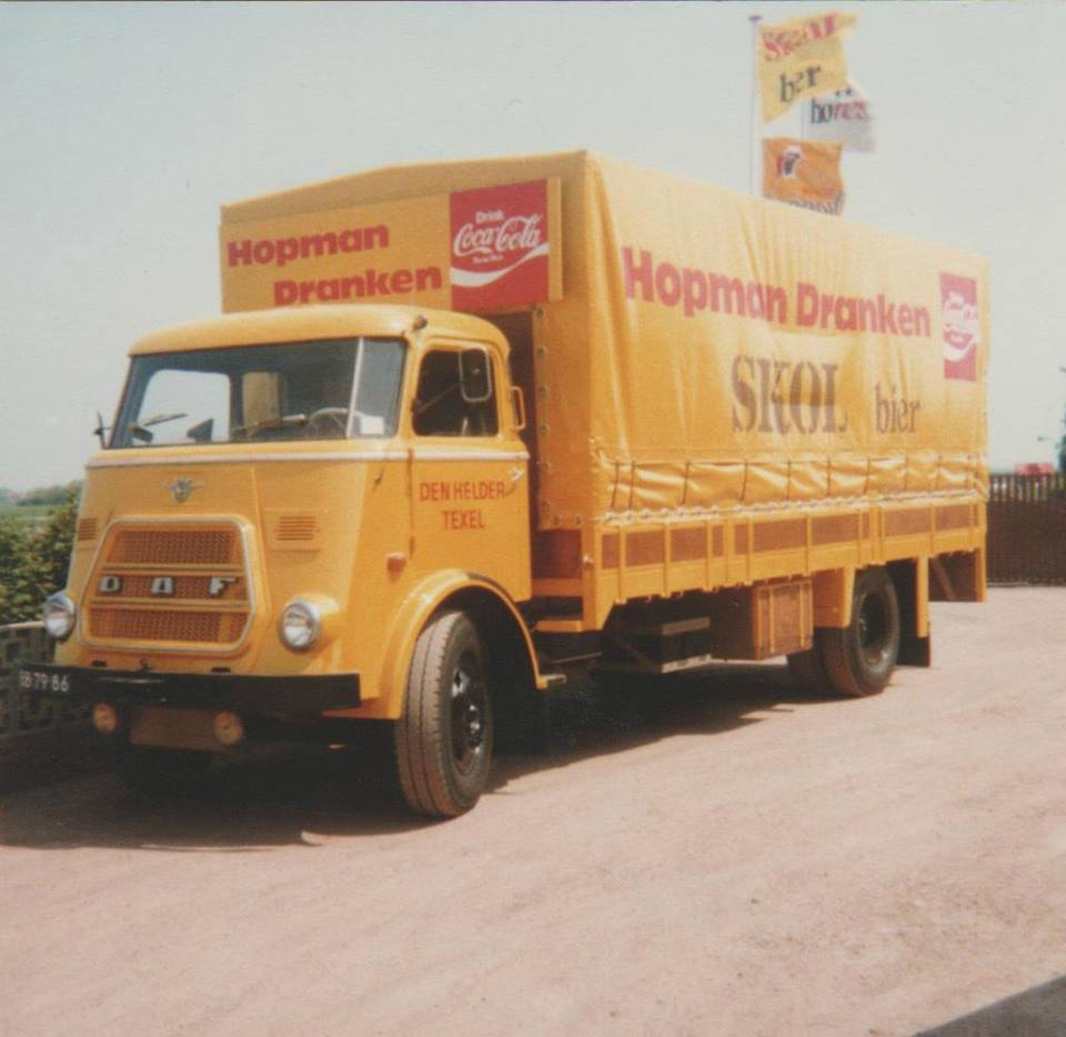 Daf-Hopman-Dranken-