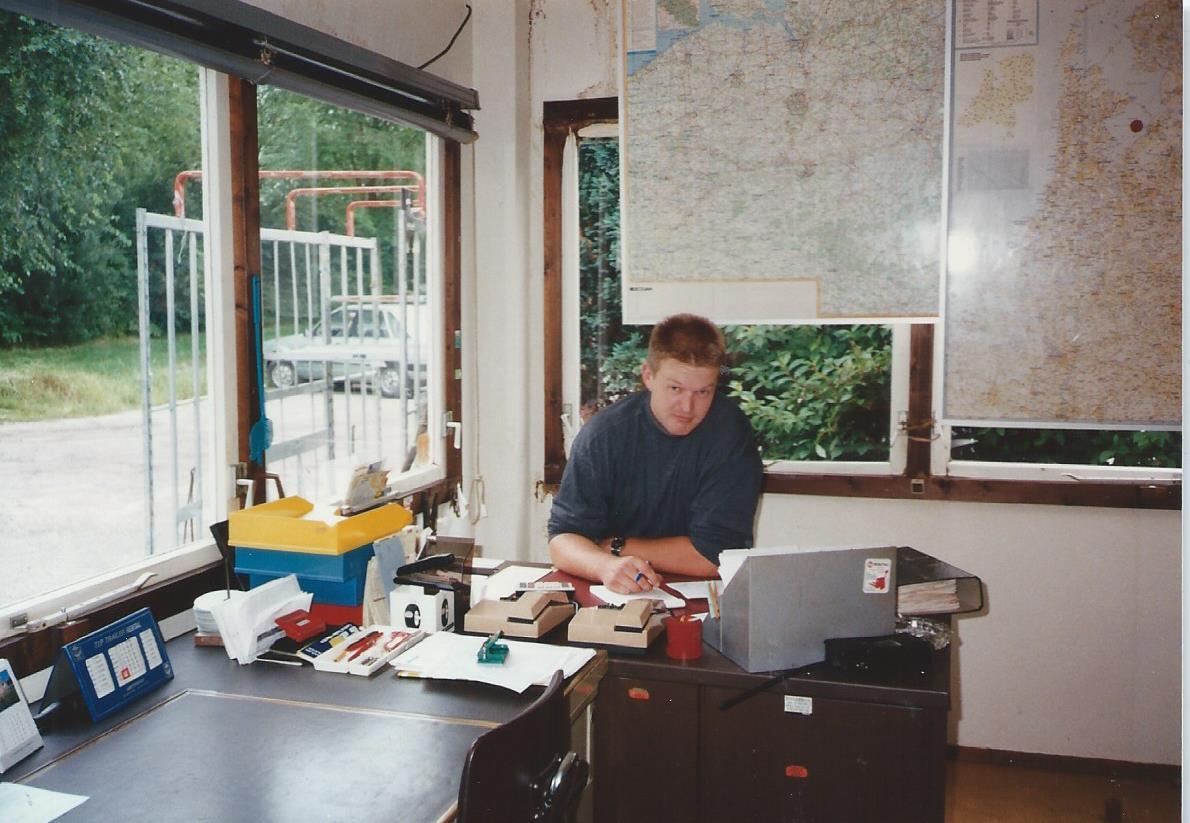 De-afdeling-Planning--Administratie--Personeelszaken-in-1993