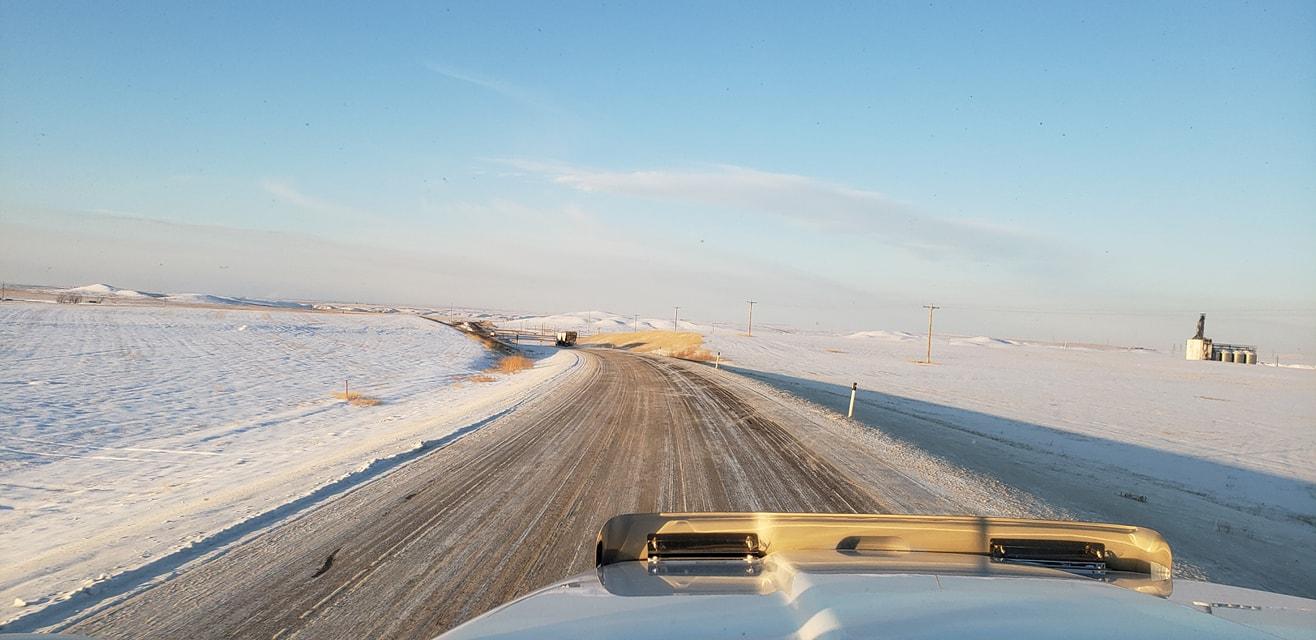 Dirk-Pieter-Verbeek--in-Brandon-Manitoba-12-2-2019--4