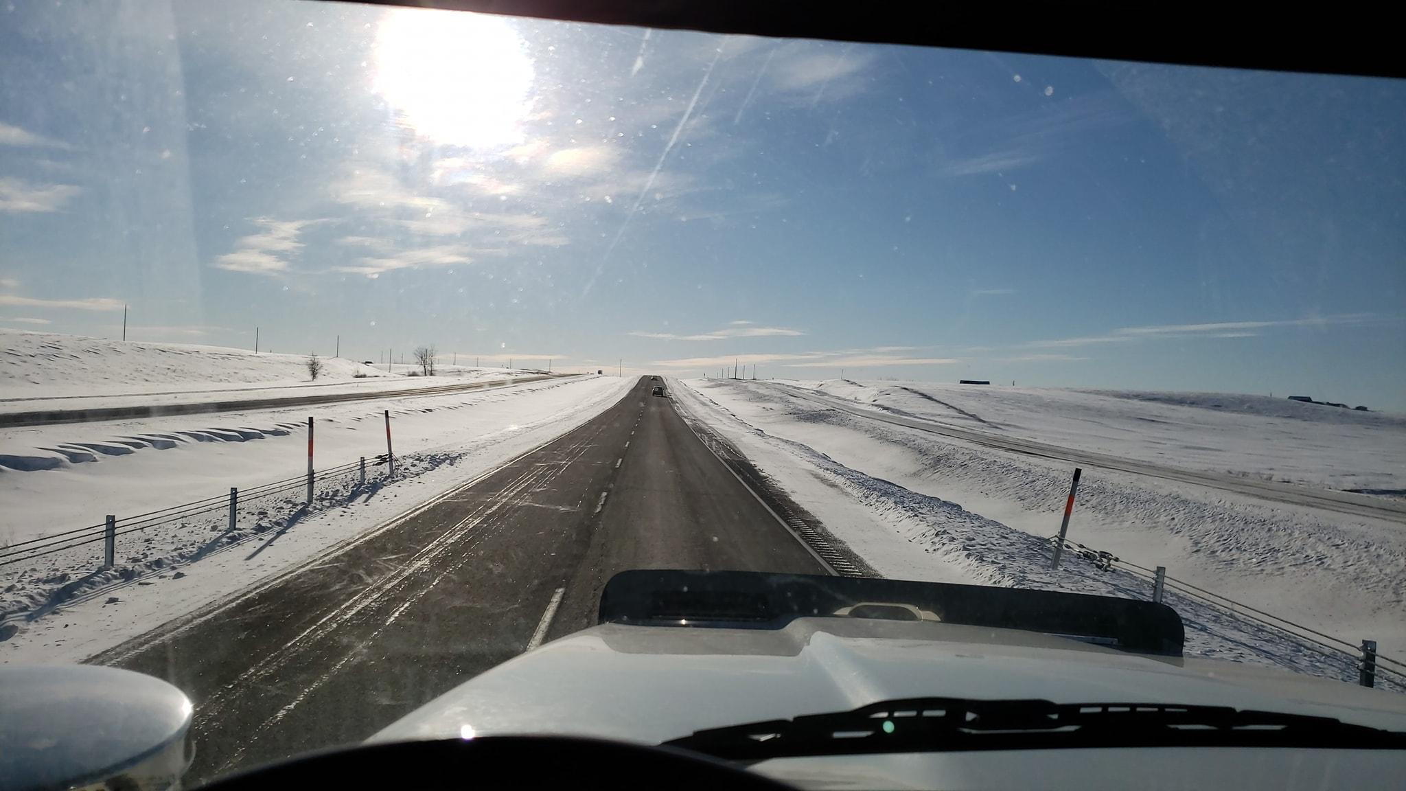 Dirk-Pieter-Verbeek--in-Brandon-Manitoba-12-2-2019--6