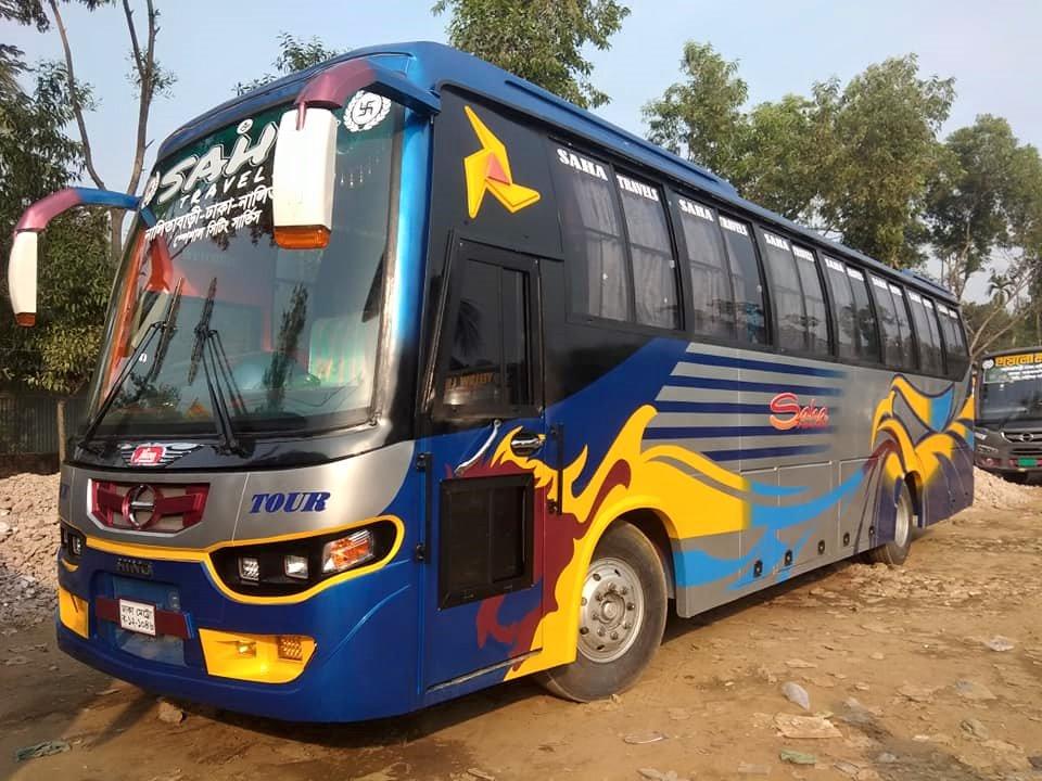 Ashok-Leyland--1