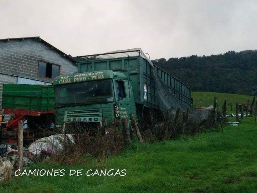 Volquetes-108