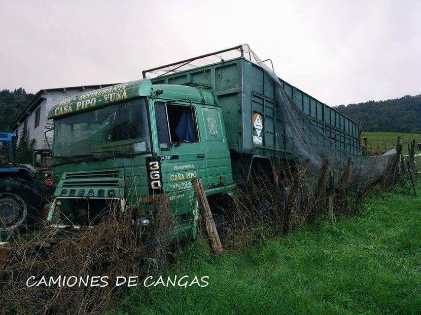 Volquetes-109
