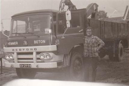 Bedford-XV-29-94[1]