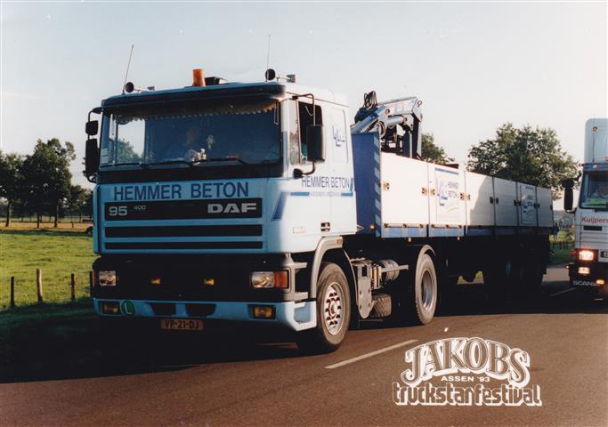 DAF-95-VP-21-DJ[1]