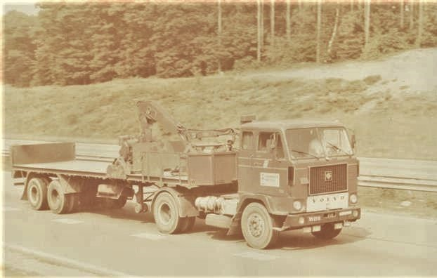 Volvo-F88-BS-23-11[1]