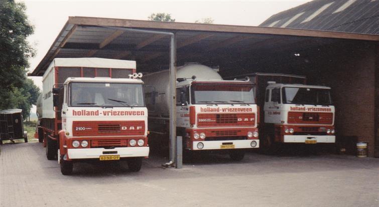 DAF-2100-63-NB-09-DAF-2800-86-MB-03-DAF-3300-BH-57-VS[1]