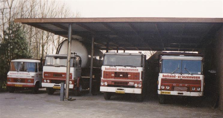 DAF-2600-DB-21-41-DAF-2800-86-MB-03-DAF-2100-63-NB-09-Mercedes[1]