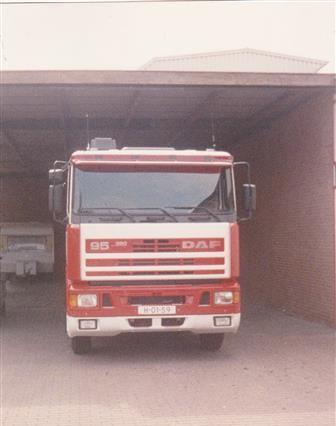 DAF-95-H-01-59[1]