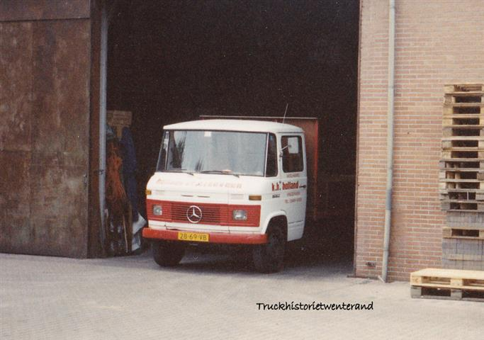 Mercedes-28-69-VB[1]