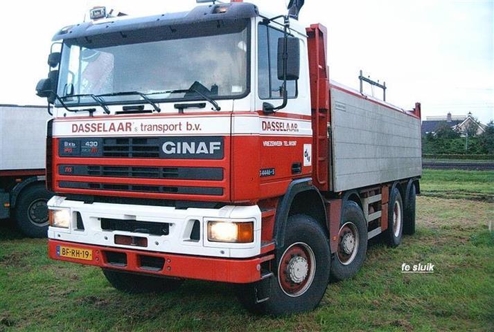 Ginaf-BF-RH-19[1]