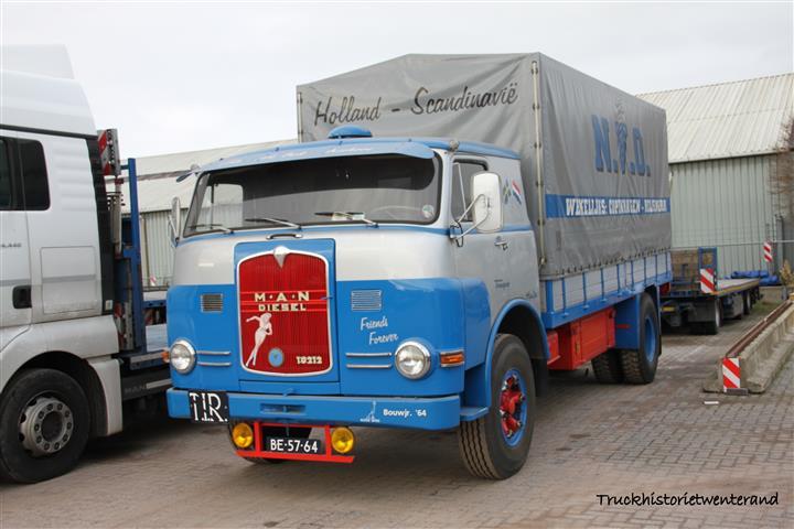 MAN-Diesel-BE-57-64-