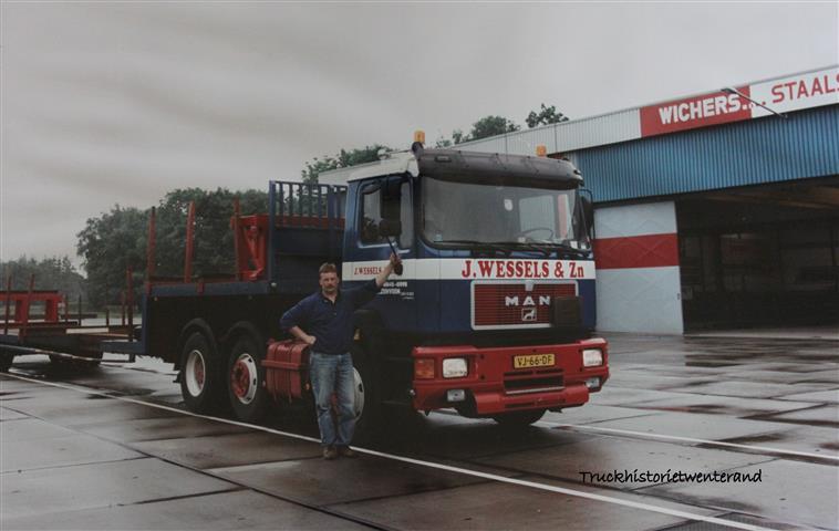 MAN-VJ-66-DF[1]
