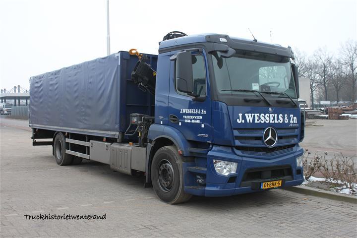 Mercedes-Antos-01-BHK-5