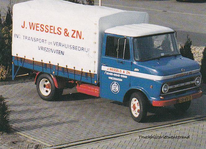 Opel-Blitz-DB-65-12-2[1]