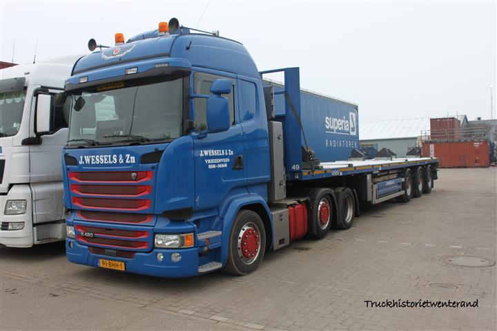 Scania-R-490-91-BHH-1-2[1]