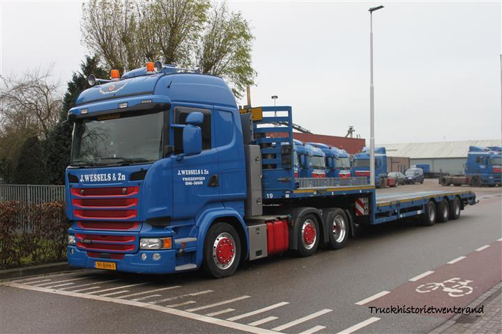 Scania-R390-91-BHH-1-