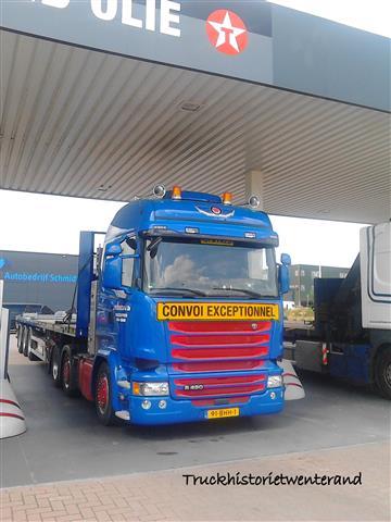 Scania-R490-91-BHH-1
