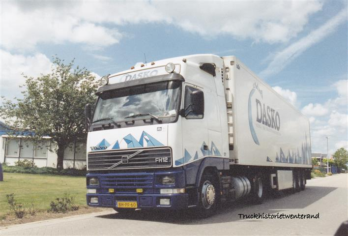 Volvo-FH12-BH-PF-60[1]