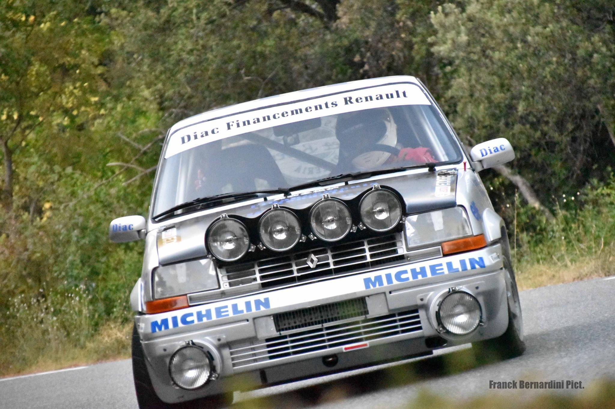 Renault-Rally-1