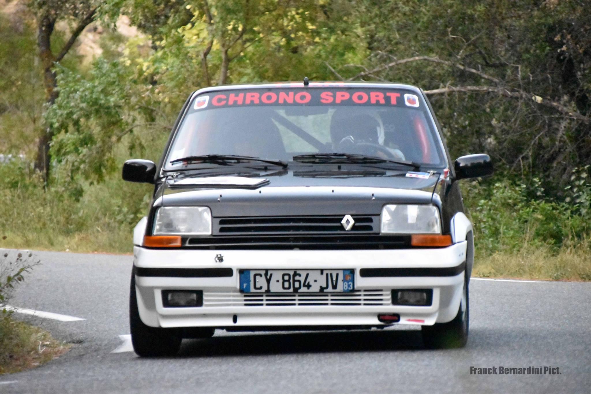 Renault-Rally-2
