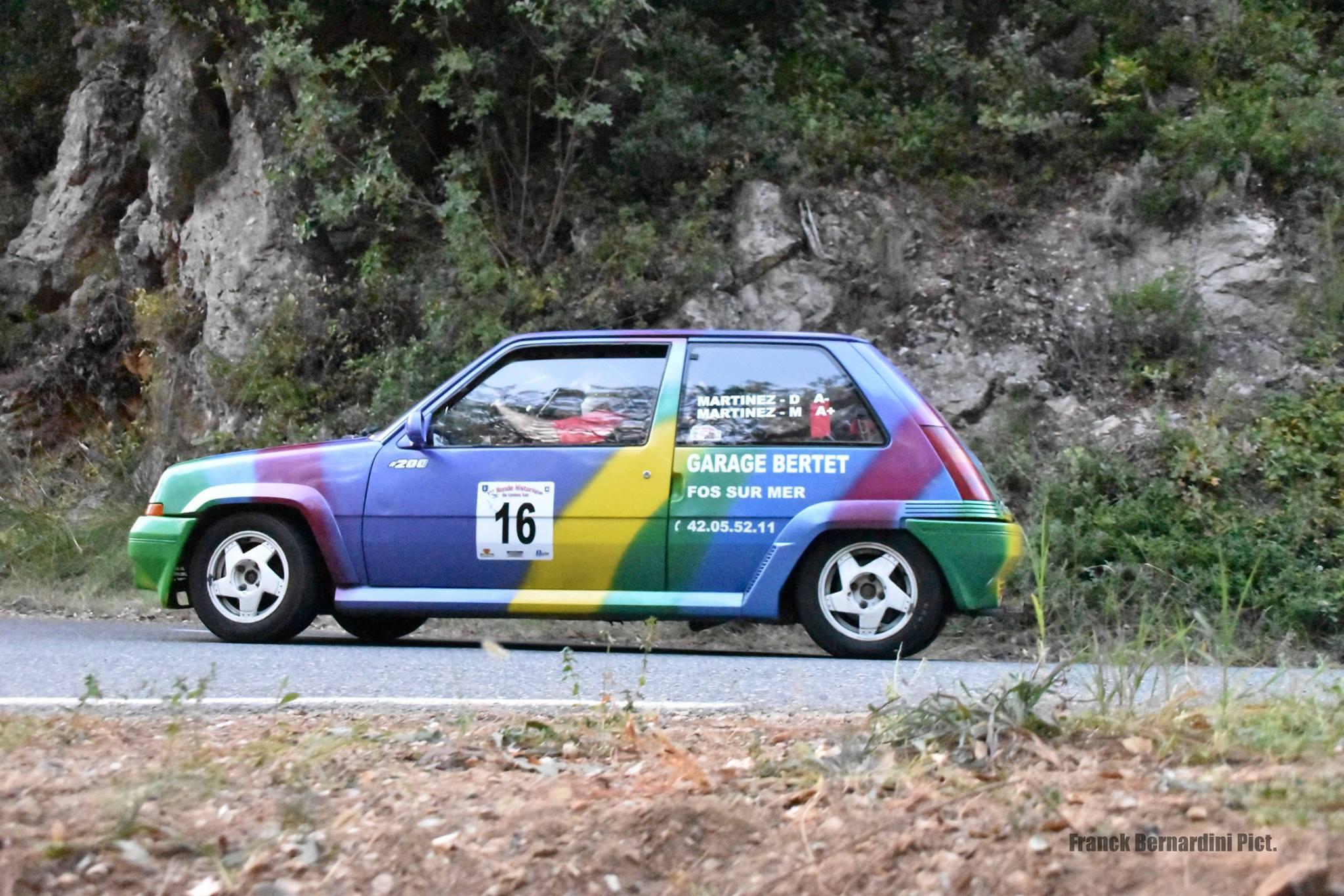 Renault-Rally-3