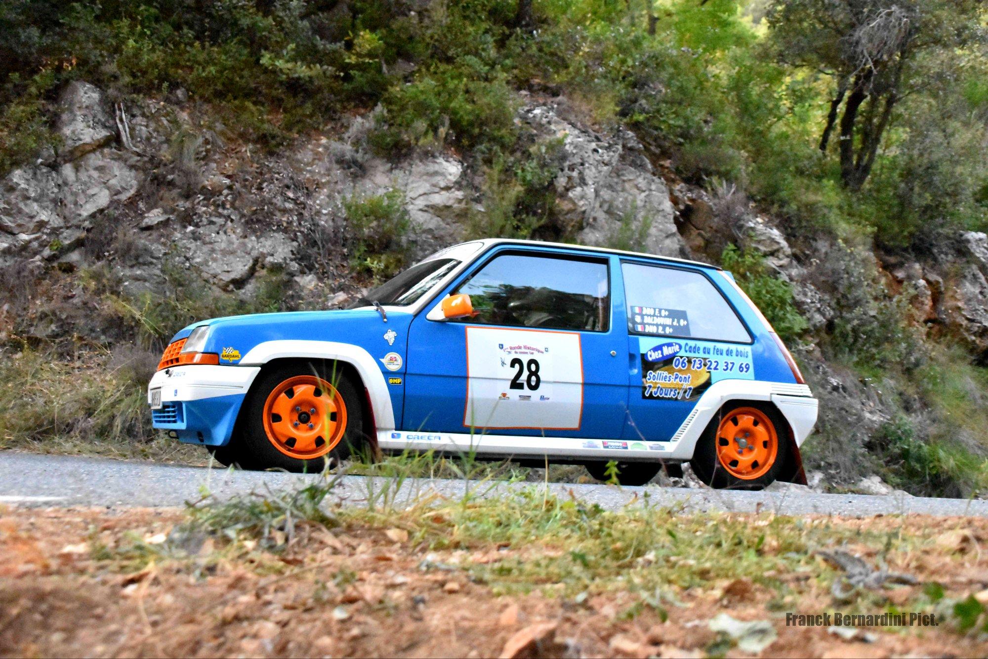 Renault-Rally-4