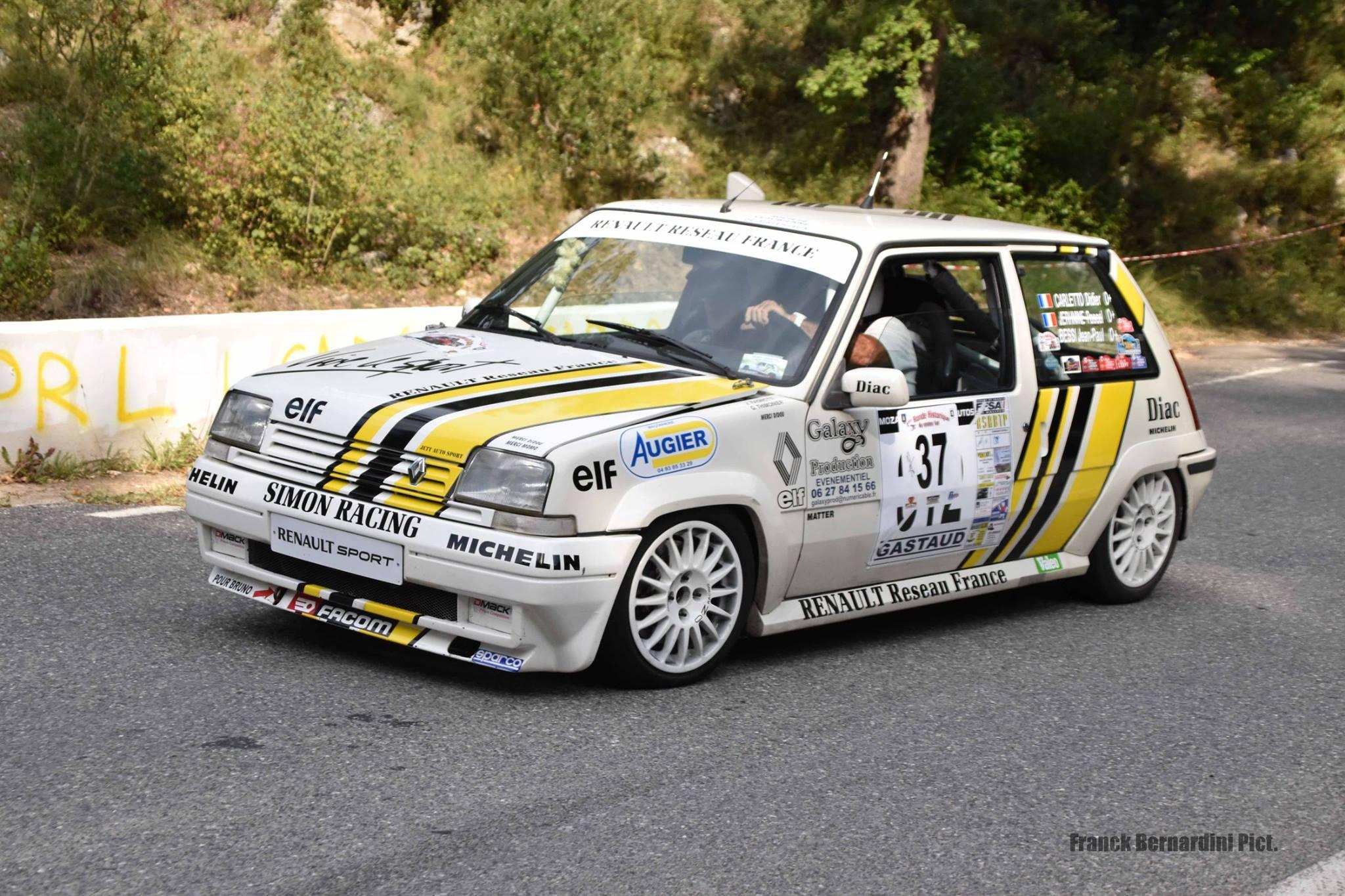 Renault-Rally-5