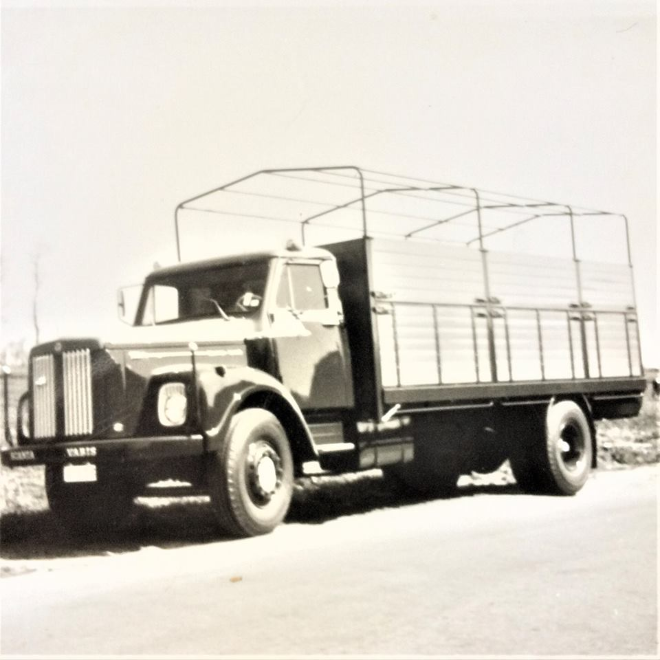nieuwe-Scania-Vabis-van-Althuisius-ui