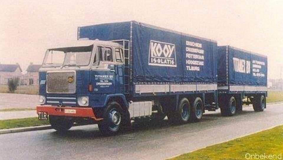 1-Volvo-F88-