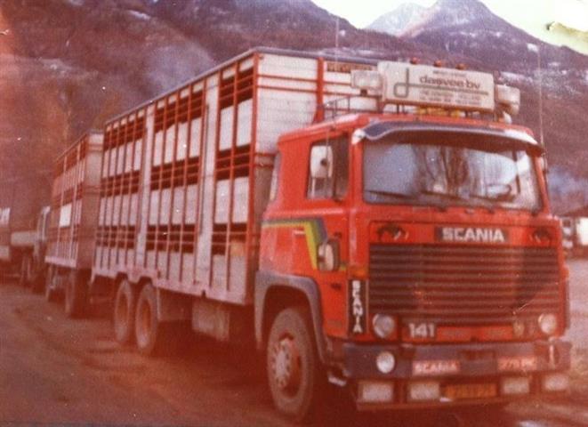 Scania-141[1]