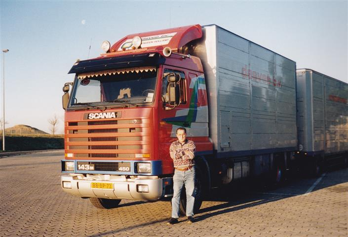 Scania-143-BB-BR-73[1]