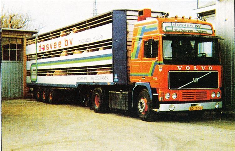 Volvo-F12-Globetrotter-BD-13-DG[1]