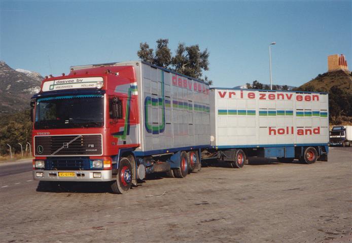 Volvo-F12-VL-61-HB[1]