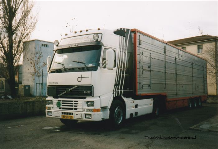 Volvo-FH12-Globetrotter--BF-BF-20[1]
