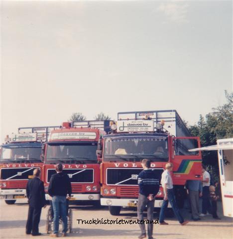 Volvo-serie-3x-[1]