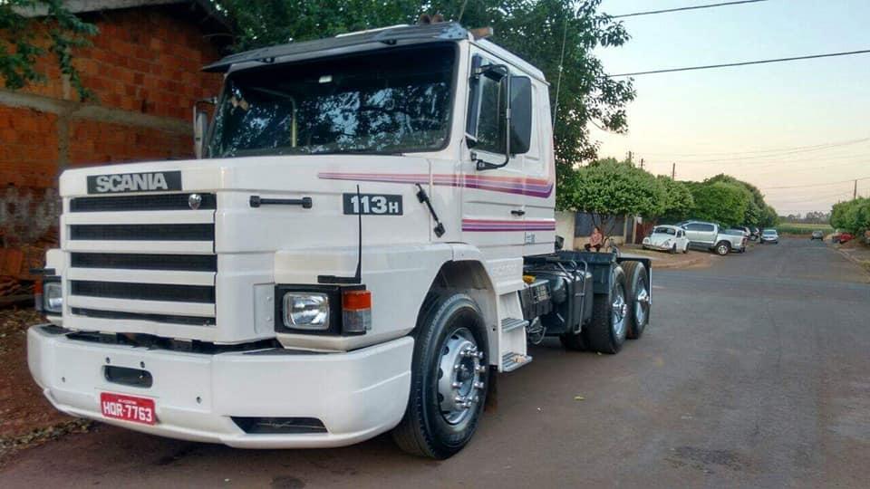 Scania-113H-ano-95--1
